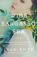 Wide Sargasso Sea by Jean Rhys   Best Books by Women ...