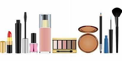 Target Makeup Beauty Test All3dp