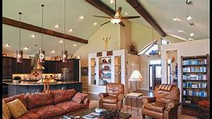 Pendant lighting for vaulted ceilings ceiling designs