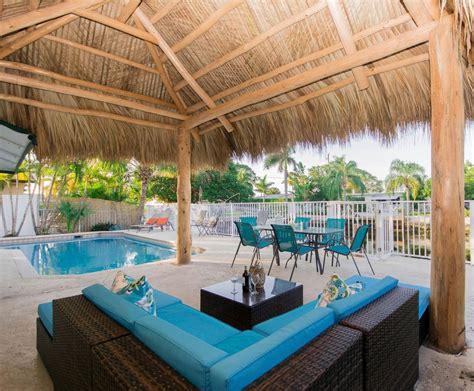 Real Estate Gizmo Pompano Isles! Tiki Hut,...