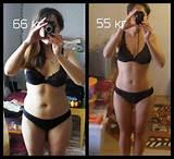 Похудел за 2 недели на 15 кг