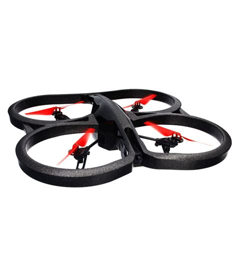 parrot ardrone  pe  common buy parrot ardrone  pe  common    price snapdeal