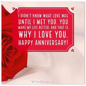 Best 25+ Anniversary quotes for husband ideas on Pinterest ...