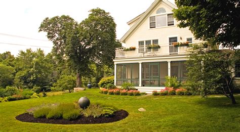 Landscaping Monroe Ny « Landscaping Design Services