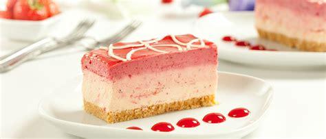 gluten free study delicious desserts