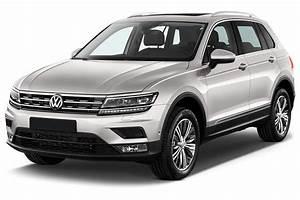 Volkswagen Tiguan Carat : neuwagen mit top rabatten ~ Gottalentnigeria.com Avis de Voitures