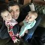 With whom does Karan Johar have kids? - Quora