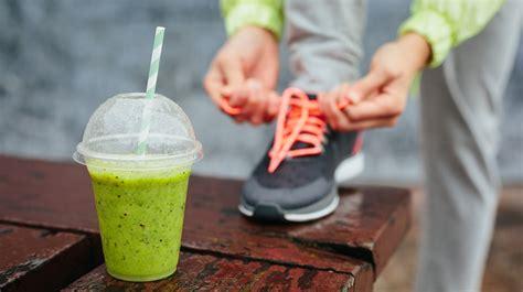 alimentazione prima dello sport alimentazione dello sportivo i tre momenti fondamentali