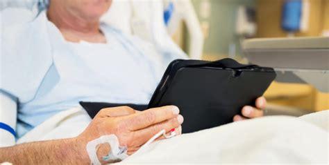 patient engagement  important  mobile