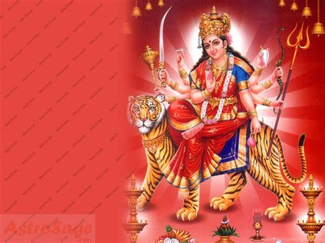 3d Wallpaper God Durga by Maa Durga 3d Wallpapers Hd Wallpapers And Pictures Desktop