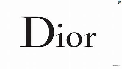Dior Wallpapers Logos Background Santabanta Gagnon