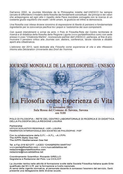 Ufficio Scolastico Regionale Liguria Genova Ufficio Scolastico Regionale Liguria Sito Istituzionale