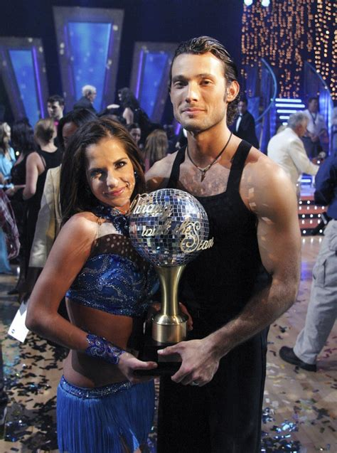 complete list  dancing   stars winners