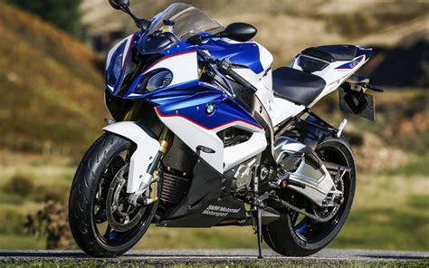 Bmw S1000r 4k Wallpapers by Wallpapers Bmw S1000rr 4k Michelin Power Rs