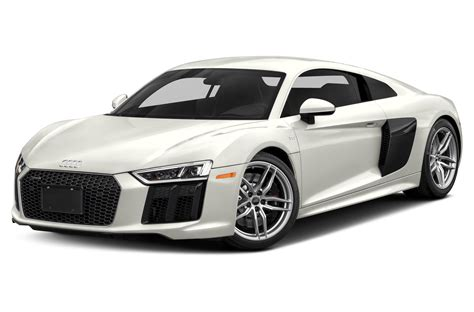 Audi R8 Photo by 2017 Audi R8 Price Photos Reviews Features
