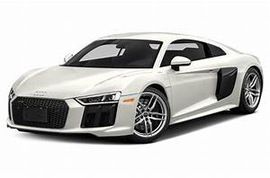 New 2017 Audi R8 - Price, Photos, Reviews, Safety Ratings ...