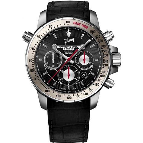 designer mens watches luxury mens designer swiss watches jackson