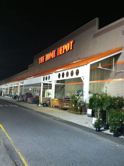 home depot 24 hours nj top 28 home depot 24 hours nj the home depot colonia nj two guys store hackensack nj