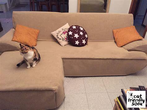 Tailored Slipcovers Cat Friendly Sofa Cat Friendly Sofa