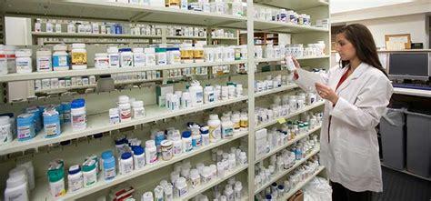 Emergency Pharmacy by Emergency Pharmacy Shop Emergency Pharmacy