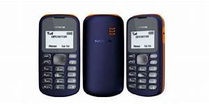 Telephone A 1 Euro : microsoft cr e un t l phone 19 euros qui tient 1 mois ~ Melissatoandfro.com Idées de Décoration