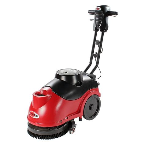 Viper Floor Scrubber Manual by Viper Compact Scrubber Left Front Jpg