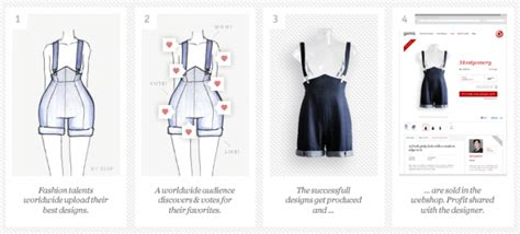 make your own clothes design 3 ways to design your own clothes