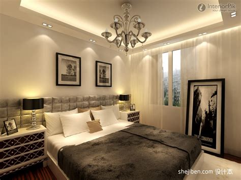 guest bedroom ideas guest bedroom ideas modern facemasre com