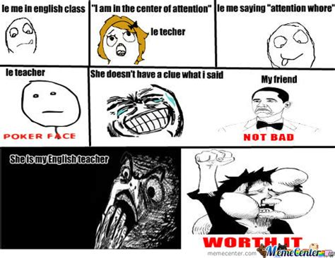 English%20class Memes. Best Collection Of Funny English