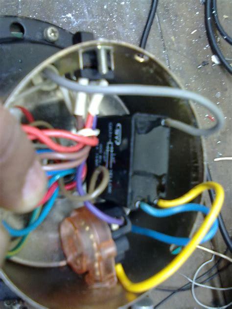 solucionado ayuda conexion ventilador de techo yoreparo