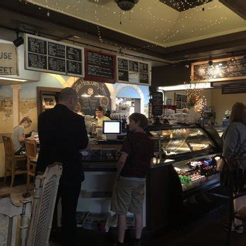 Get directions, reviews and information for cherry street coffee house in seattle, wa. The Coffee House On Cherry Street - 189 Photos & 231 Reviews - Coffee & Tea - 1502 E 15th St ...