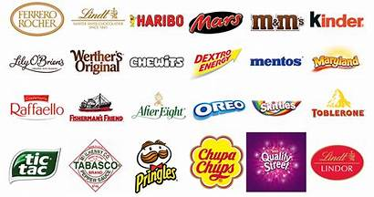 Brands Famous Company