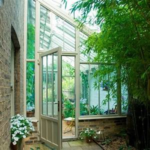 Bambus Vernichten Tipps : wintergarten selber machen wissenswertes und praktische tipps ~ Whattoseeinmadrid.com Haus und Dekorationen