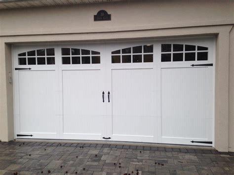 residential garage doors residential garage doors doors