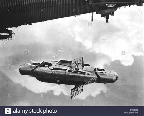 German U Boats Sunk American Ships by German U Boat Stock Photos German U Boat Stock Images