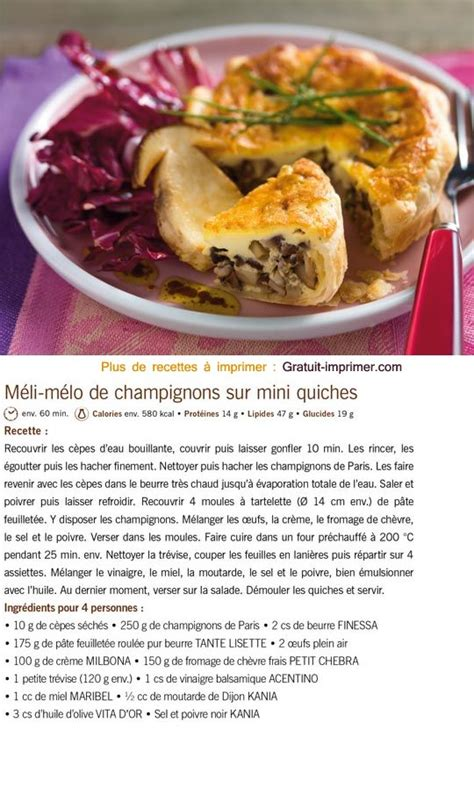 recette cuisine cr駮le telecharger recette cuisine gratuit 28 images logiciel recette cuisine table de