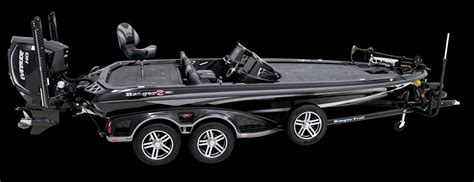 Ranger Bass Boat Blackout by Ranger Boats Come See This Blackout Edition Z521l At Our