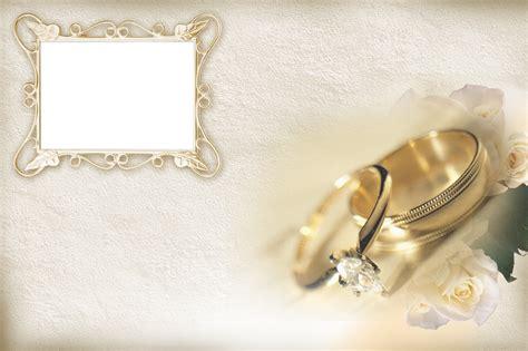 tarjetas de invitacion de casamiento gratis  fondo de