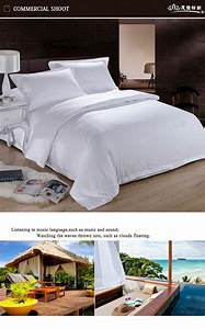 5 star 100cotton cheap hotel bed linen buy cheap hotel With cheap hotel linen