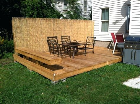 Floating Deck Footings  Newbedroomclub. Build A Patio Trellis. Outdoor Patio Furniture Marietta Ga. Patio Furniture Clearance Oklahoma City. Images Of Small Patio Designs. Concrete Patio Styles. Patio Furniture Ct Sale. Brown Plastic Patio Chairs. Homemade Patio Bars