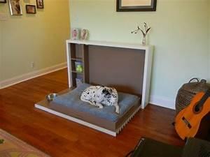 Hundesofa Selber Bauen : ber ideen zu hundebetten auf pinterest hundehalsb nder haustierbetten und hunde ~ Orissabook.com Haus und Dekorationen