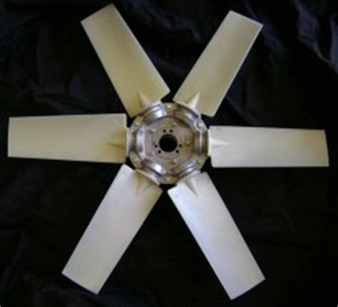 multi wing fan blades rocky mountain air llc your personal guide to