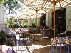 Tommys Patio Cafe Lunch Menu by 1000 Images About Restaurants Pubs Such On