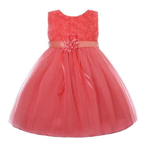 Baby Dress Unique  Everytime Fashion