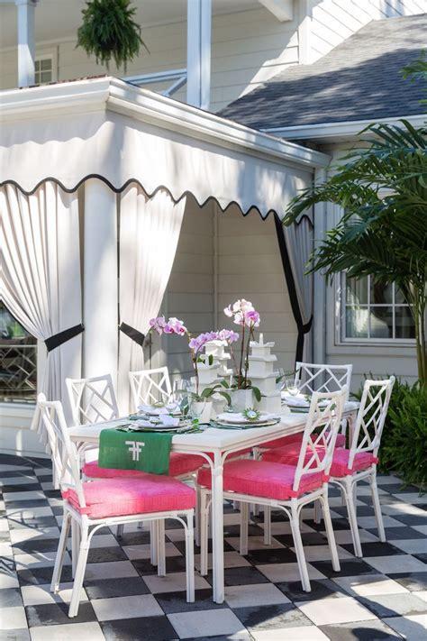 How To Create Luxe Backyard Retreat best 25 backyard retreat ideas on patio