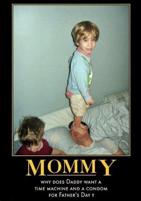 Funny Dad Memes - fubarfarm2 funny father s day stuff