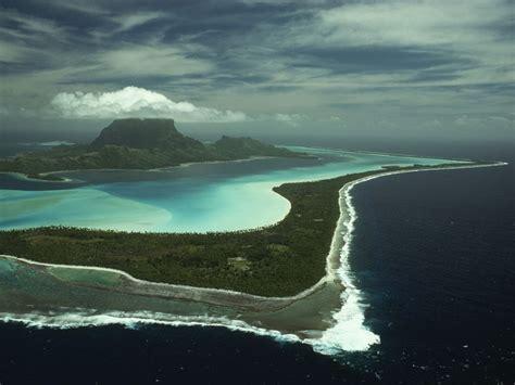 lagoon national geographic society