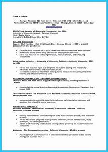Free Cover Letter For Resume Nice Excellent Ways To Make Great Bartender Resume