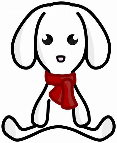 Stuffed Animal Clipart Christmas Animals Clip Easter