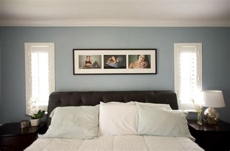 Bedroom Walls by 20 Best Collection Of Bedroom Framed Wall Wall Ideas